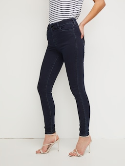 The New York Jean
