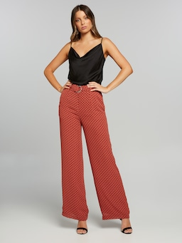 Only Human Long Pant