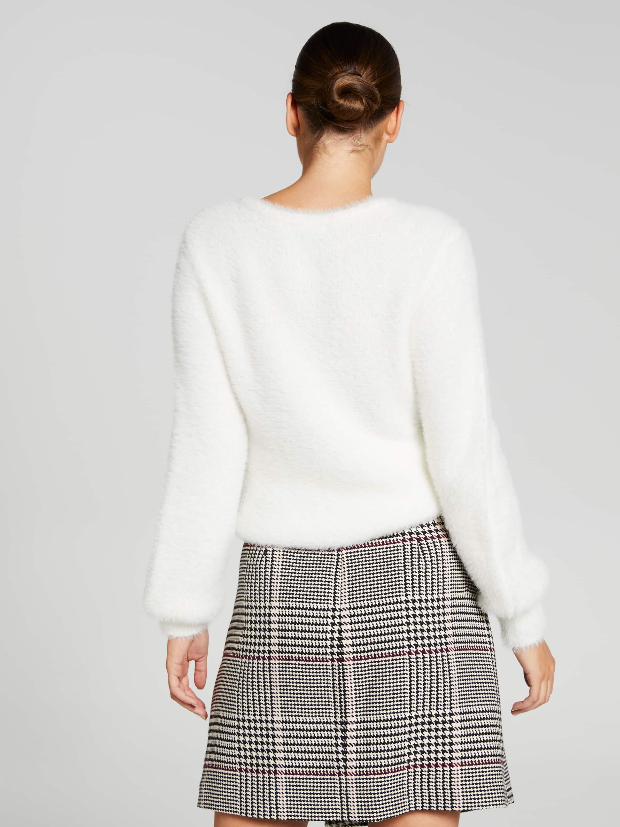 e78096977 ... Image for The Twiggy Tweed Skirt from Portmans ...