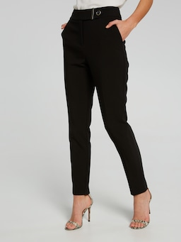 The Contract Pant
