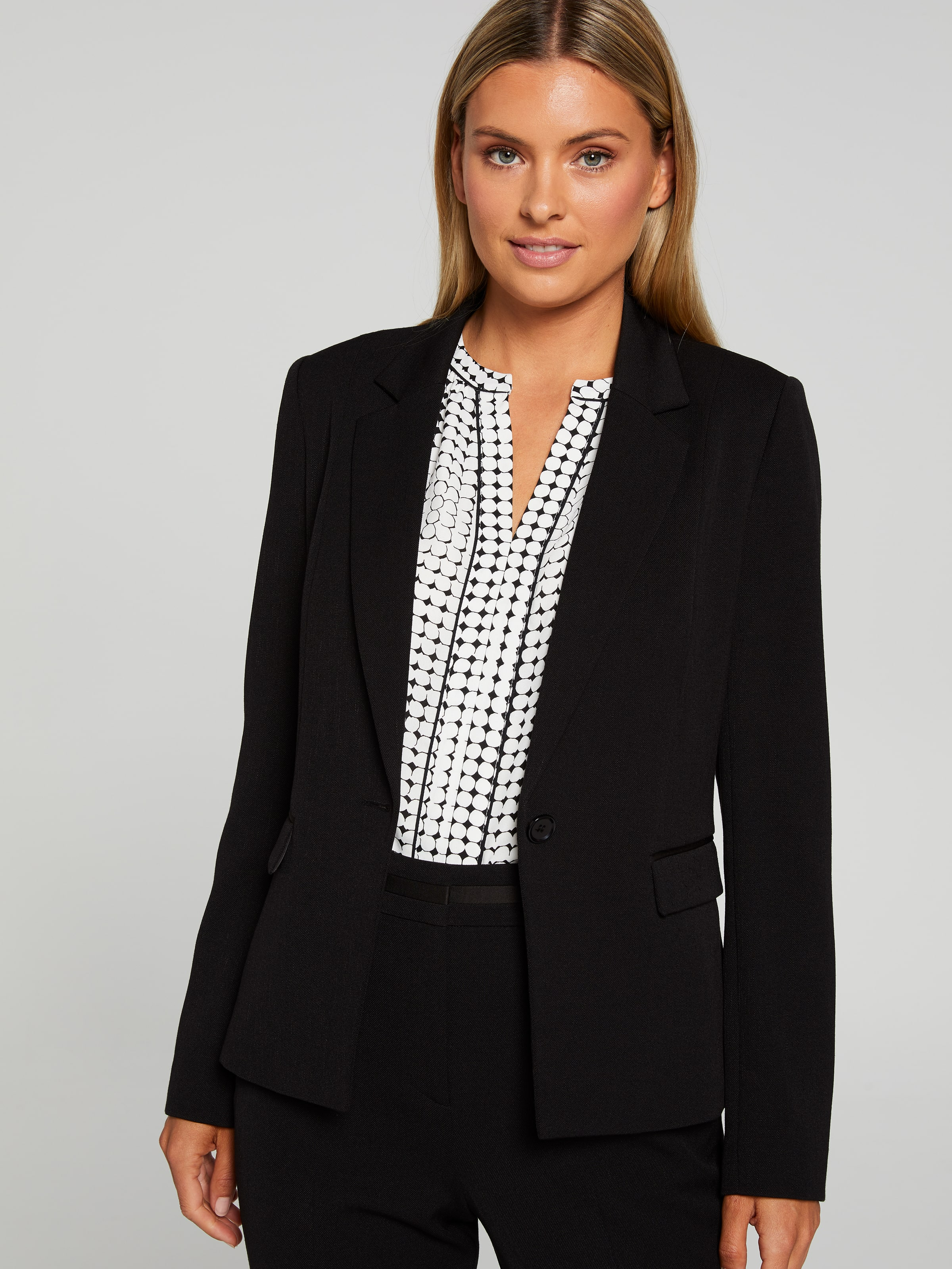 Womens Business Suits Australia Portmans Online