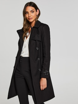 The Forever Yours Trench