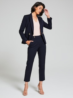 Womens Pant Suits Australia Portmans Online