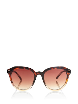 Billie Cateye Sunglasses