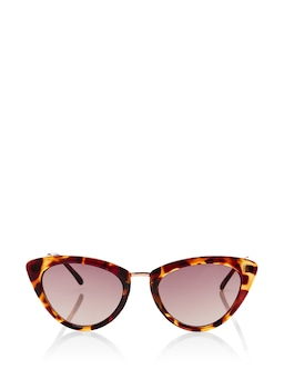 Maya Cateye Sunglasses