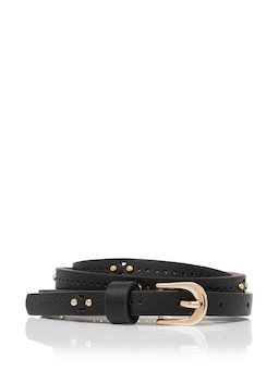 Berlin Studded Belt