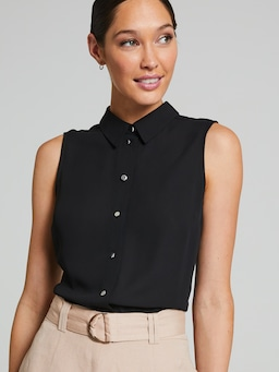 Madison Button Down Shirt