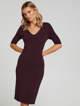 Rani Milano Dress