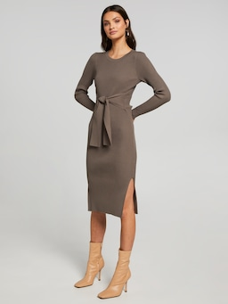 Hazel Milano Dress