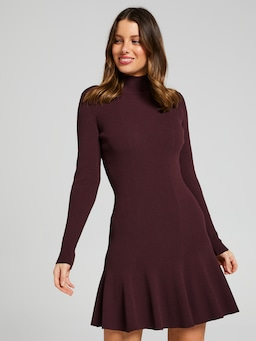 Trixey Milano Dress