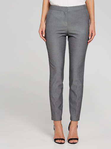 The Boston Suit Pant
