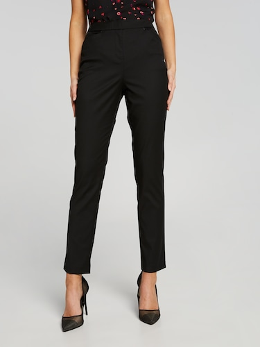 4162f940e4 Moving On Up Suit Pant Moving On Up Suit Pant