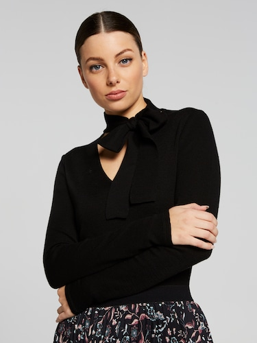 3cb2ff8b088 Women's Tops - Shirts, Blouses, Knitwear and Cardigans   Portmans