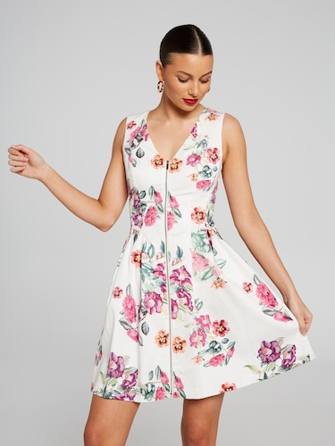 Casual Dresses On Sale