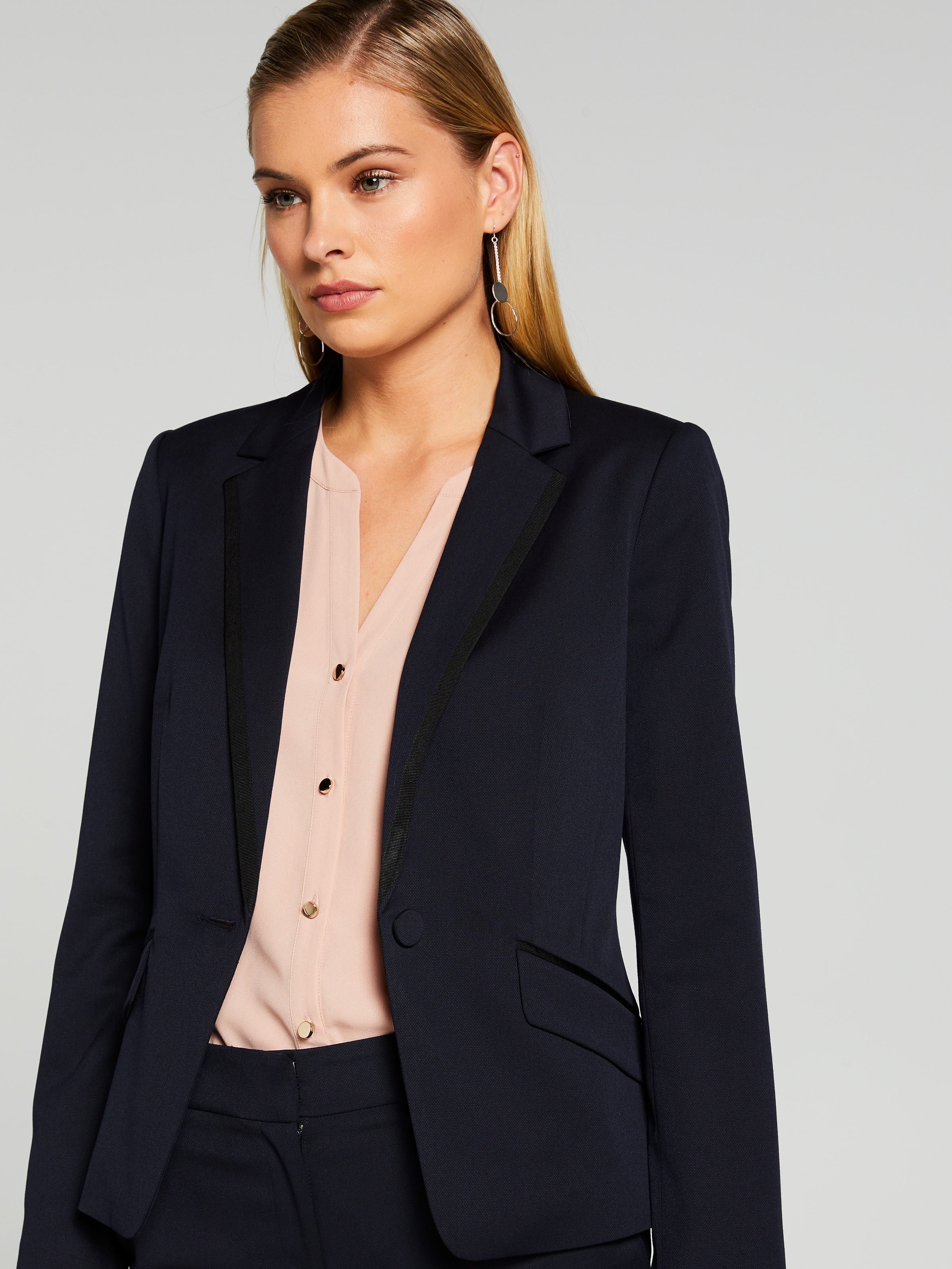 You Are Hired Suit Jacket