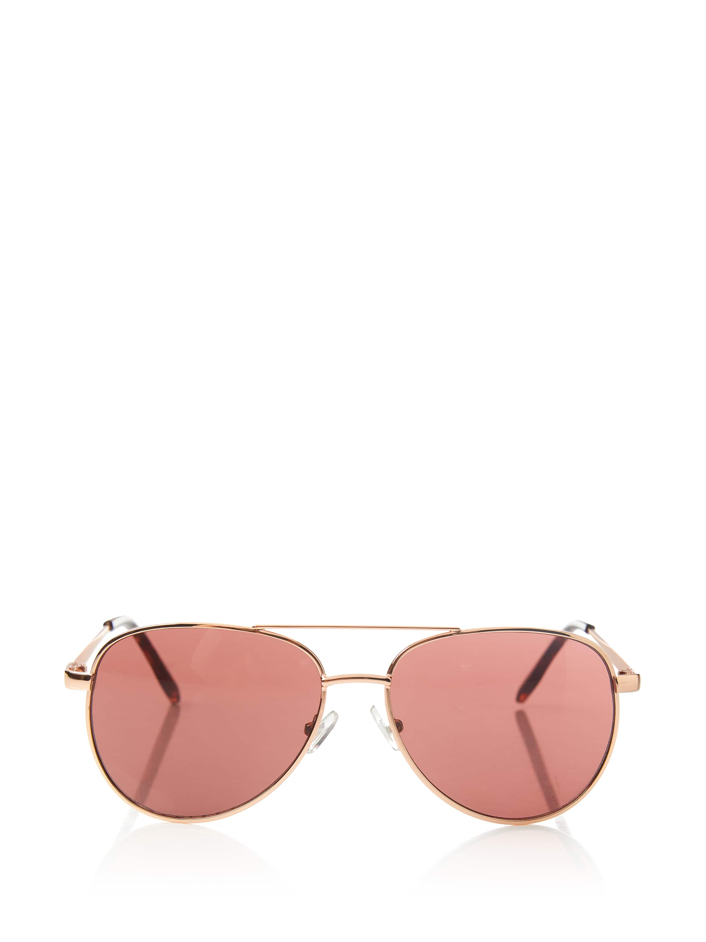 Bethany Sunglasses
